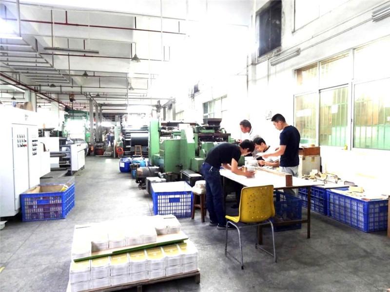 机械手工设备